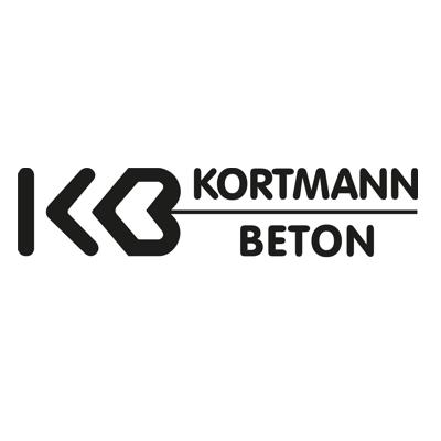 Kortmann