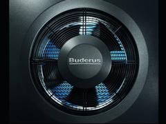 ©Bosch Thermotechnik GmbH, Buderus Deutschland