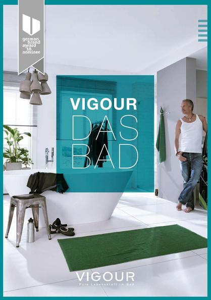 © Vigour