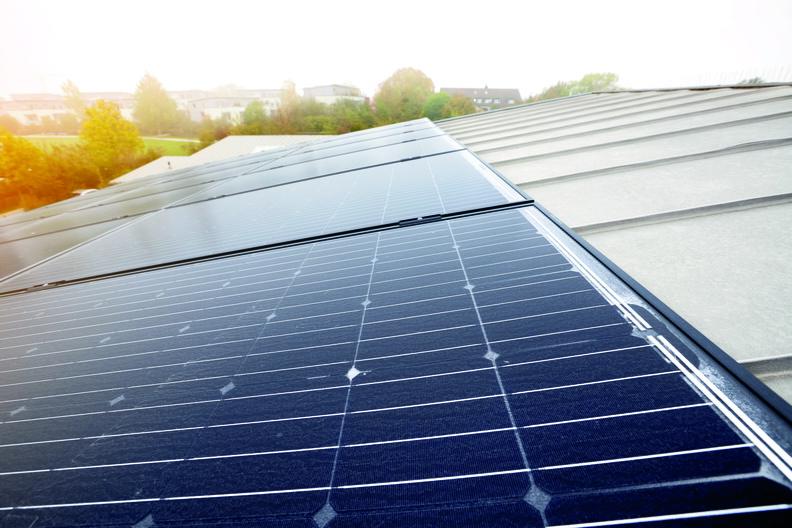© Solarwatt GmbH