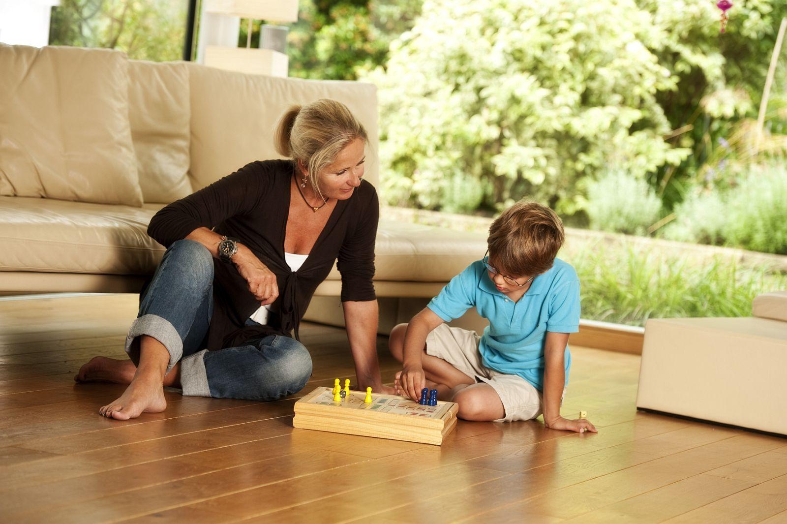 matthies sanit r und heizung gmbh fl chenheizung 41179 m nchengladba. Black Bedroom Furniture Sets. Home Design Ideas